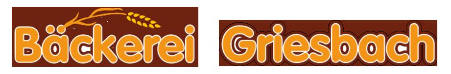 Bäckerei Griesbach